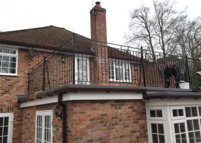 B4 balcony (2)