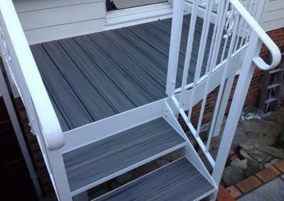 Kingston balcony and platform 01